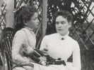10 Interesting Helen Keller Facts