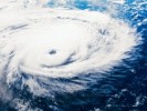 10 Interesting Hurricane Facts