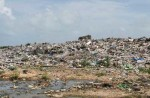 10 Interesting Landfill Facts