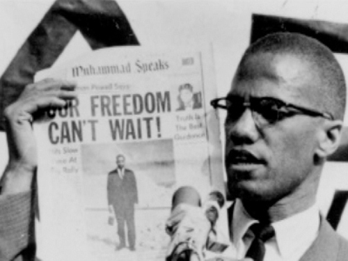the lifetime accomplishments of malcom x As a boy malcolm x was born malcolm little on may 19, 1925, in omaha, nebraska his father, a baptist minister, was an outspoken follower of marcus garvey (1887–1940), the black nationalist leader.