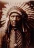 10 Interesting Native American Facts