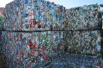 10 Interesting Recycling Facts