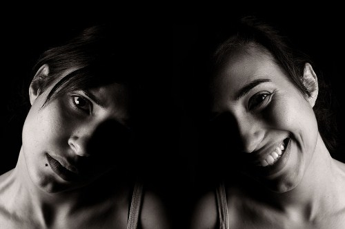 Bipolar Disorder Facts