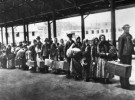 10 Interesting Ellis Island Facts