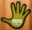 10 Interesting Racism Facts