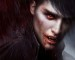 10 Interesting Vampire Facts