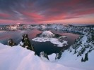 10 Interesting Crater Lake Facts
