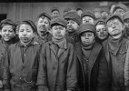 10 Interesting Child Labor facts