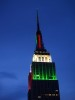 10 Interesting Empire State Building Facts