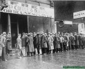 10 Interesting the Great Depression Facts