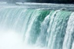 10 Interesting Hydropower Facts