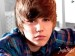 10 Interesting Justin Bieber Facts