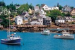 10 Interesting Maine Facts