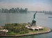 10 Interesting the Statue of Liberty Facts