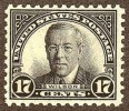 10 Interesting Woodrow Wilson Facts