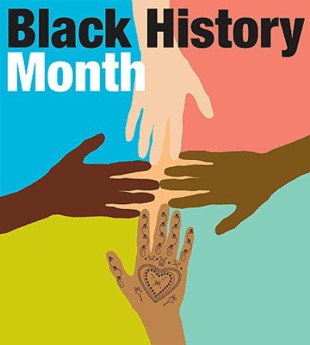 Black History Month Pic