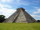 10 Interesting Chichen Itza Facts