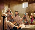 10 Interesting Christianity Facts