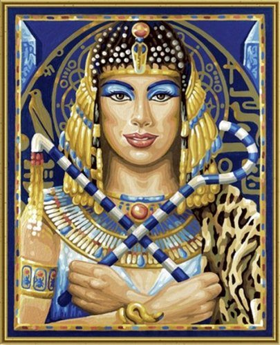 Cleopatra Pic