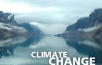 10 Interesting Climate Change Facts