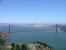10 Interesting Golden Gate Bridge Facts