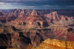 10 Interesting Grand Canyon Facts