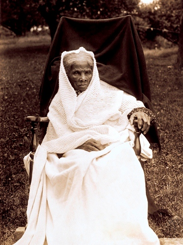 essays accomplishments of harriet tubman Over 180,000 the accomplishments the accomplishments of harriet tubman of harriet tubman essays, the accomplishments of harriet tubman term papers, the.