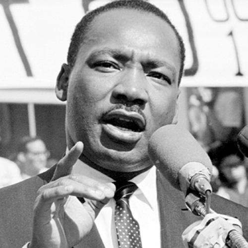 10 Interesting Martin Luther King Jr Facts My Interesting Facts