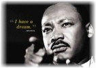 10 Interesting Martin Luther King Facts