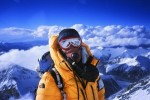 10 Interesting Mount Everest Facts