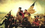 10 Interesting Revolutionary War Facts