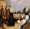 10 Interesting Salem Witch Trials Facts