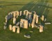 10 Interesting Stonehenge Facts