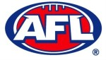 10 Interesting AFL Facts