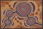 10 Interesting Aboriginal Art Facts