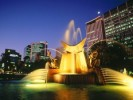 10 Interesting Adelaide Facts