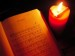 10 Interesting Advent Facts