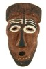 10 Interesting African Masks Facts