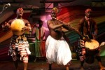 8 Interesting African Music Facts