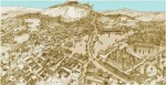 10 Interesting Ancient Athens Facts