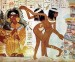 10 Interesting Ancient Egypt Facts
