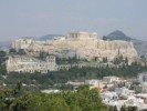10 Interesting Athens Facts