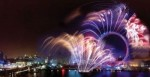 10 Interesting Bonfire Night Facts
