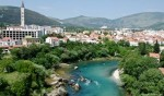10 Interesting Bosnia and Herzegovina Facts