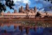 10 Interesting Cambodia Facts