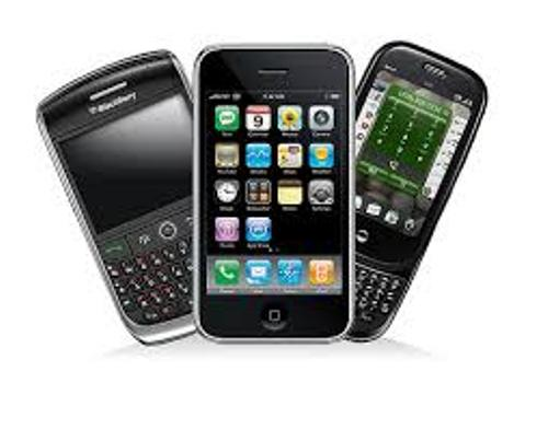 10 Interesting Cell Phones Facts - My Interesting Facts