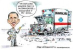 10 Interesting Obamacare Facts