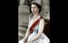 10 Interesting Queen Elizabeth II Facts