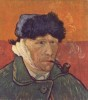 10 Interesting Vincent Van Gogh Facts
