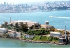 10 Interesting Alcatraz Facts